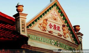 singapore-balestier-a-heritage-trail-img