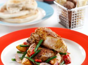 21-on-rajah-roasted-rabat-spring-chicken-media-ready