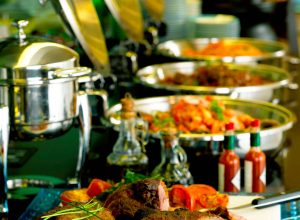 21-on-rajah-buffet-spread