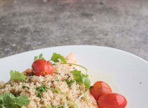 slow-cooked-salted-salmon